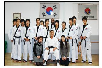 KM-HKD-Home_05