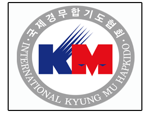 Kyung Mu Hapkido Logo